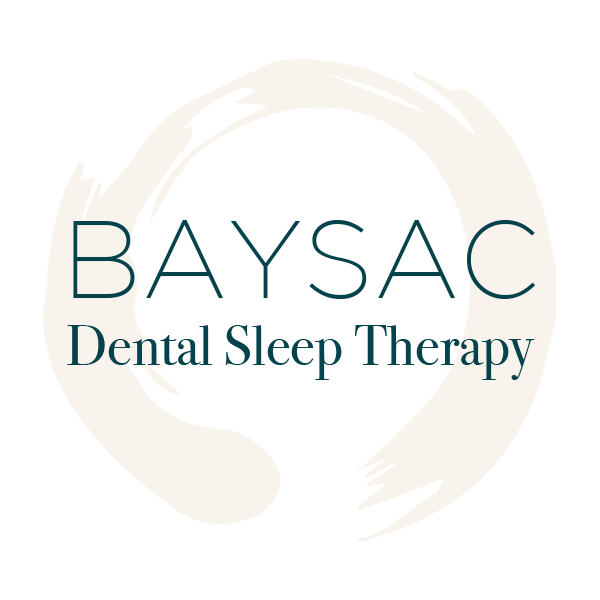 Baysac Dental Sleep Solutions | Sleep Apnea Treatment in San Francisco California | Dr. Mary Anne Baysac
