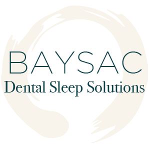 Baysac Dental Sleep Solutions